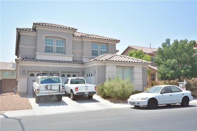 Loans near  Mistle Thrush Dr, North Las Vegas NV