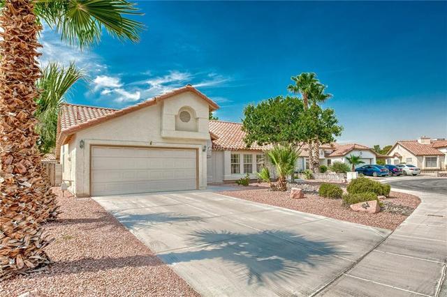 Loans near  Broken Bow Cir, North Las Vegas NV