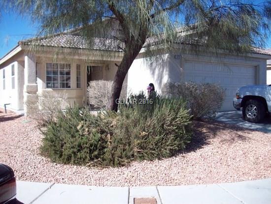 Loans near  Shallow Dove Ct, North Las Vegas NV