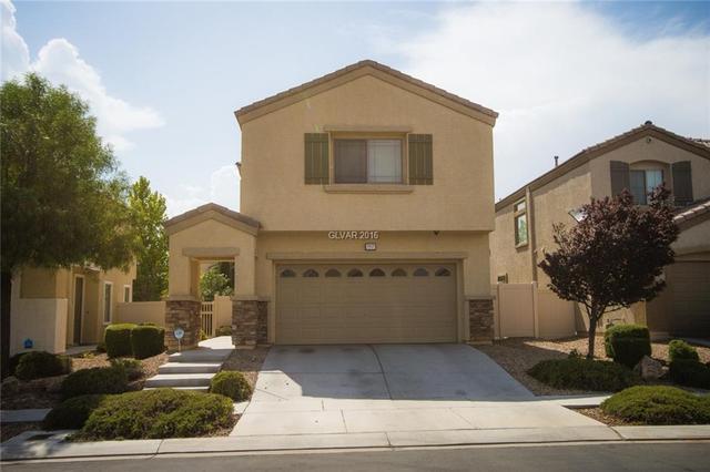 Loans near  Overlook Valley St, North Las Vegas NV