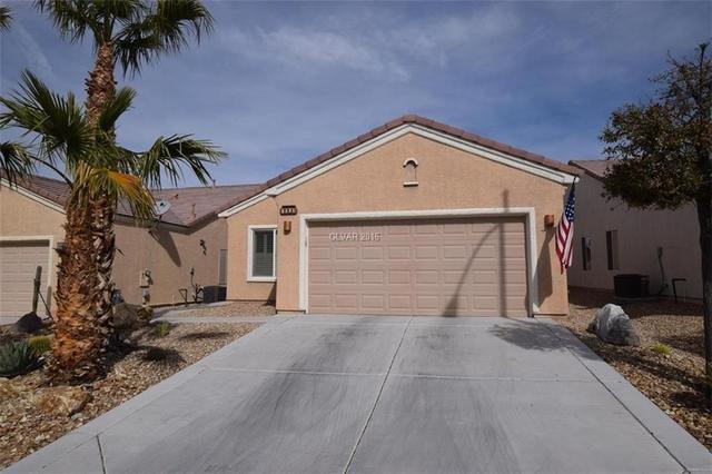 Loans near  Pine Warbler Way, North Las Vegas NV