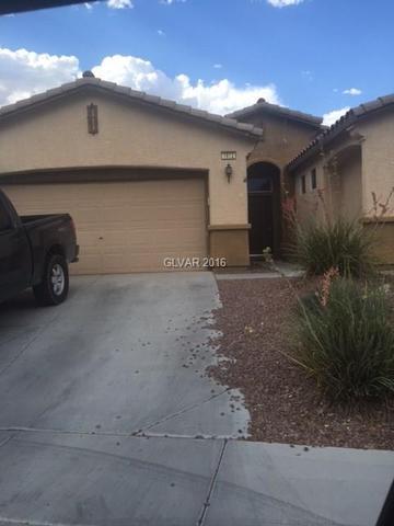Loans near  Palomino Farm Way, North Las Vegas NV