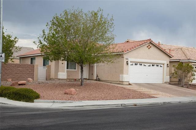 Loans near  Ferrell St, North Las Vegas NV