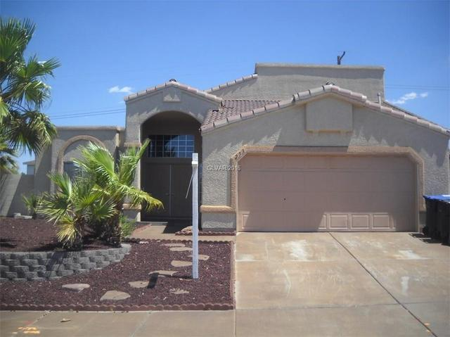 Loans near  Bismark Way, Henderson NV