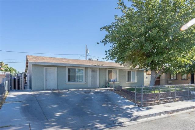 Loans near  Vana Ave, North Las Vegas NV