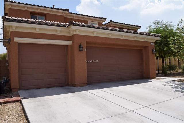 Loans near  S Baywater Ave, North Las Vegas NV