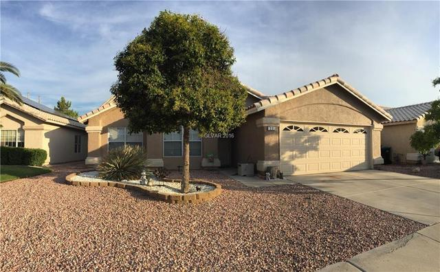 Loans near  Trailside Ct, Henderson NV