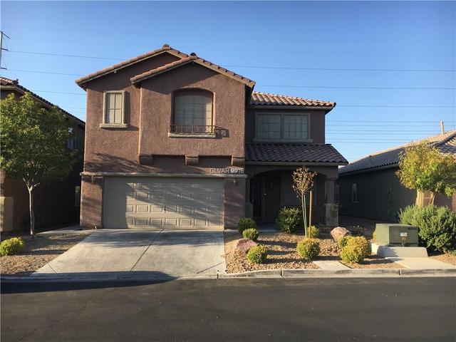 Loans near  La Pradera Ct, North Las Vegas NV