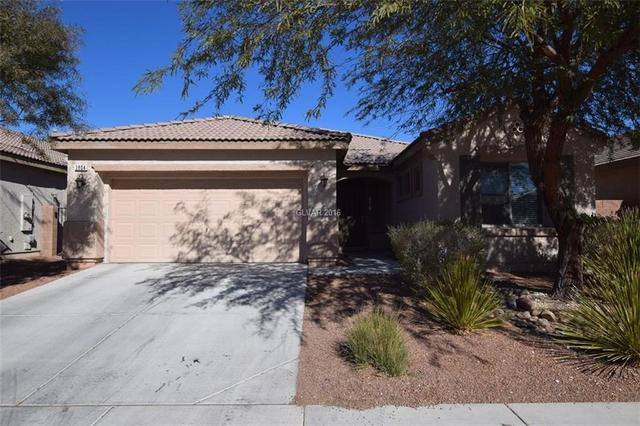 Loans near  Bowers Hollow Ave, North Las Vegas NV