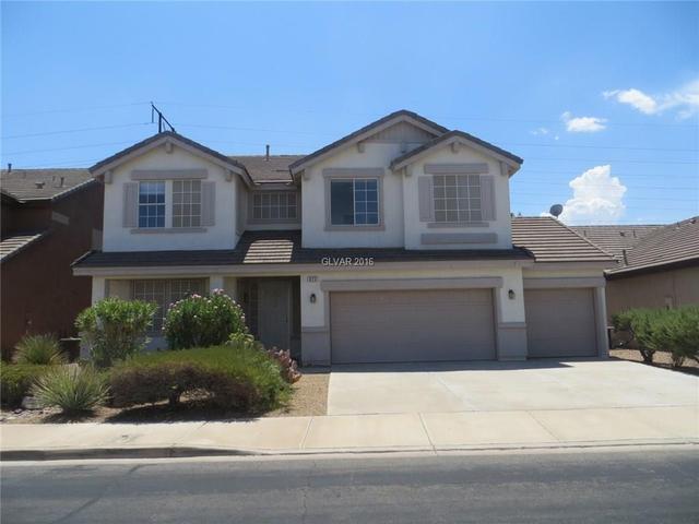 Loans near  Sumner Ranch Rd, Henderson NV