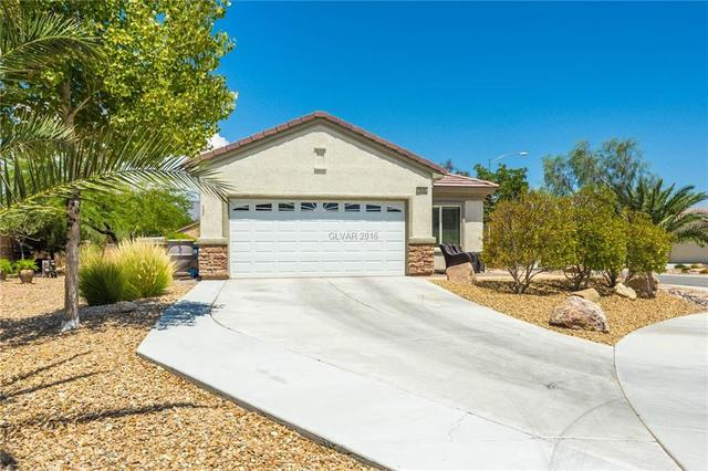 Loans near  Lily Trotter St, North Las Vegas NV