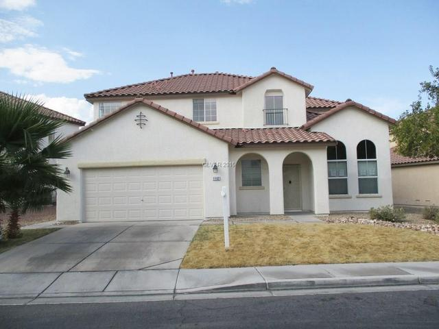 Loans near  Dawn Valley Dr, North Las Vegas NV