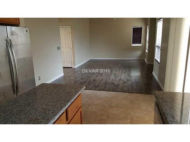 Loans near  Mizzenmast Ave, North Las Vegas NV