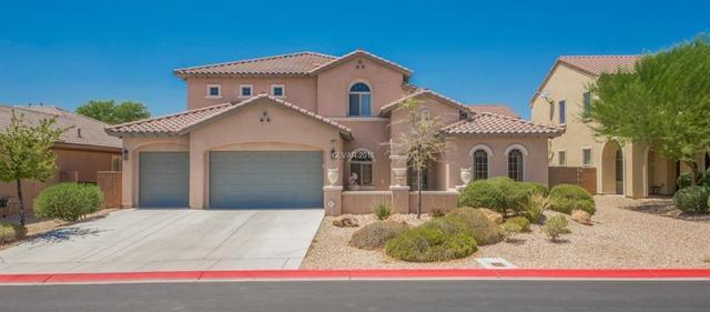 Loans near  Pinfeather Way, North Las Vegas NV