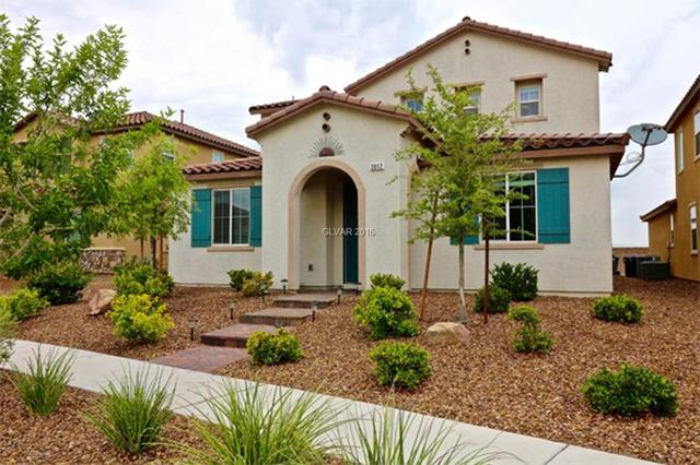 Loans near  Camino Largo Ave, Henderson NV