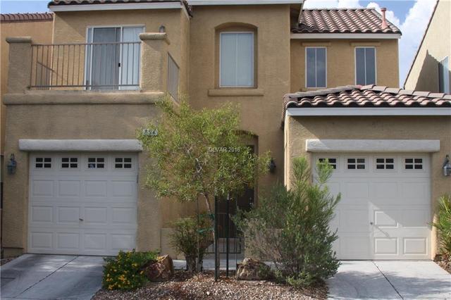 Loans near  W Sheerwater Ave, Henderson NV