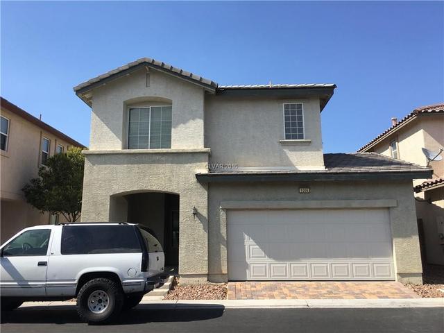 Loans near  Shades End Ave, North Las Vegas NV