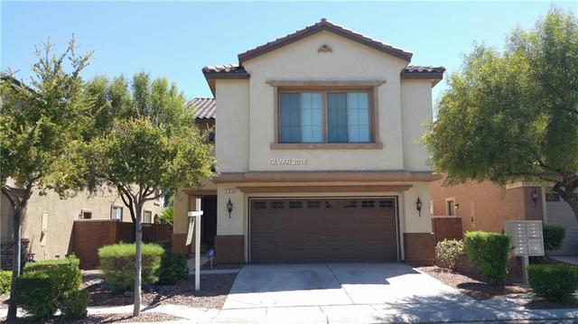 Loans near  Silver Rings Ave, North Las Vegas NV