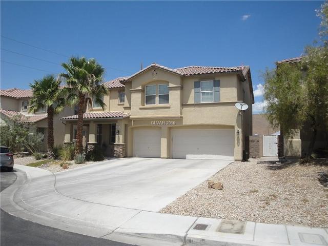 Loans near  Kagan Ct, North Las Vegas NV