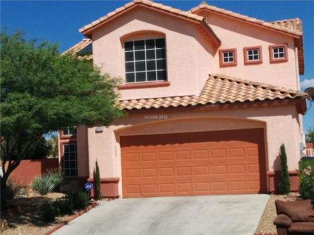 Loans near  Penny Cross Dr, North Las Vegas NV