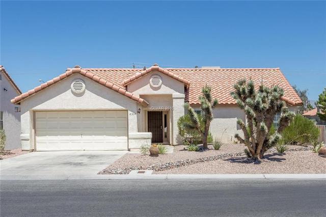 Loans near  Bitterroot Dr, North Las Vegas NV