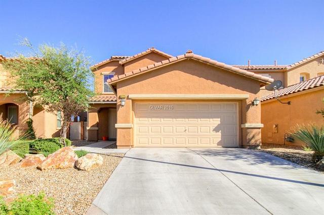 Loans near  Buteo Ln, North Las Vegas NV