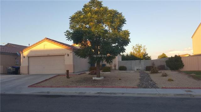 Loans near  Kenmore St, North Las Vegas NV