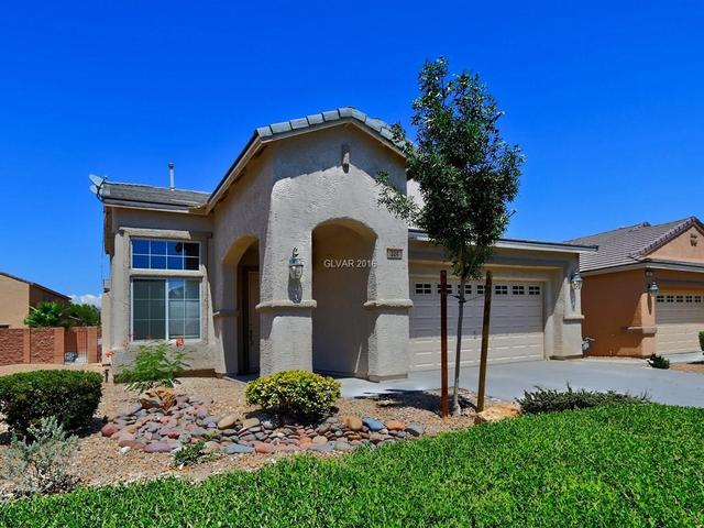 Loans near  Iron Summit Ave, North Las Vegas NV