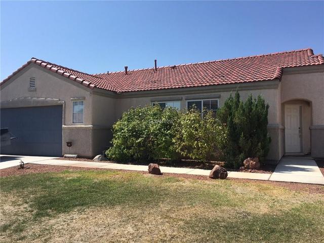 Loans near  Montezuma Castle Ln, North Las Vegas NV