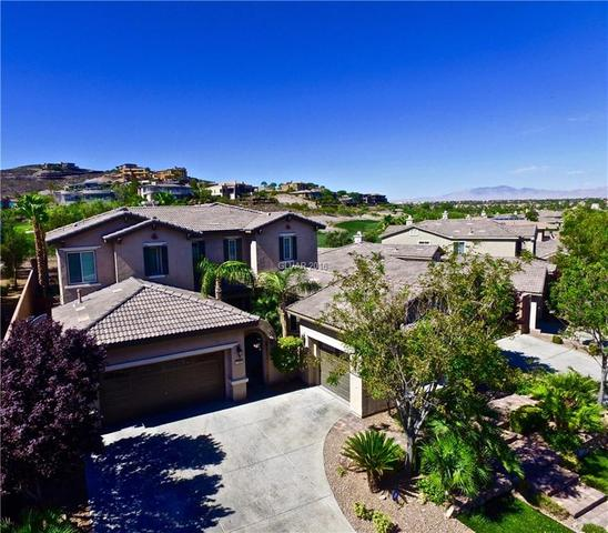 Loans near  Foothills Village Dr, Henderson NV