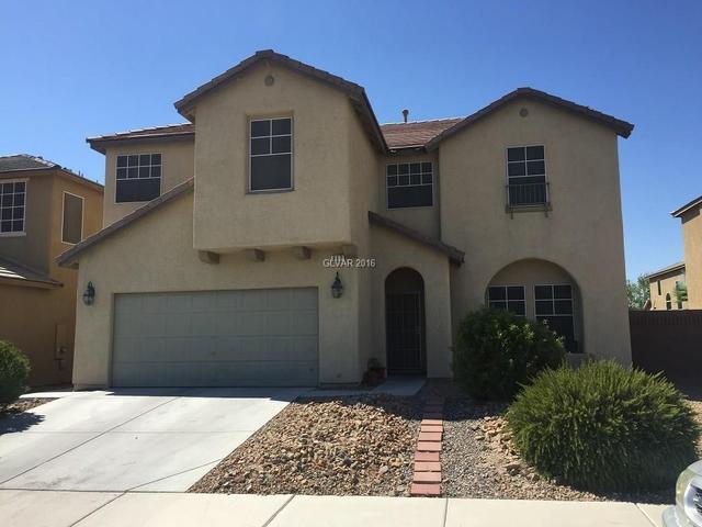 Loans near  E La Madre Way, North Las Vegas NV