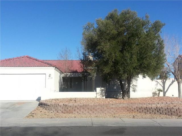 Loans near  Shonna Way, North Las Vegas NV