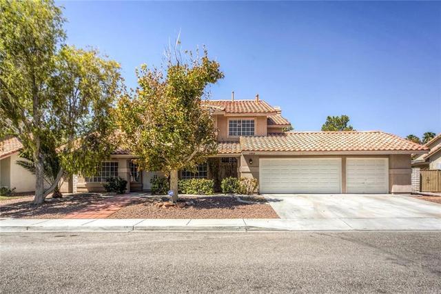 Loans near  Clay Ridge Rd, North Las Vegas NV