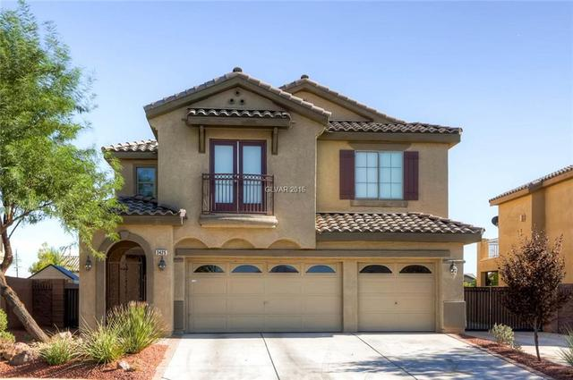 Loans near  Hansa Ave, North Las Vegas NV