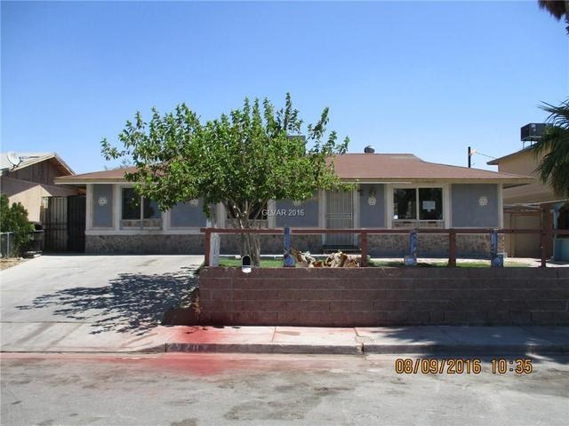 Loans near  Harewood Ave, North Las Vegas NV
