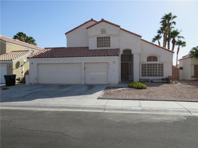 Loans near  Laurel Hill Dr, North Las Vegas NV
