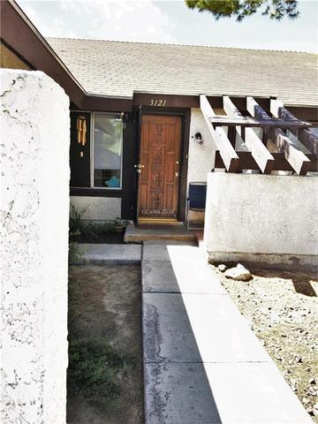 Loans near  Belvedere Dr, Henderson NV