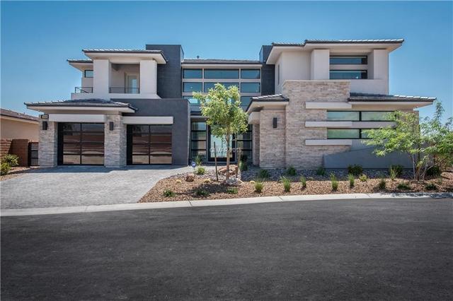 Loans near  Bronze Ridge St, Las Vegas NV
