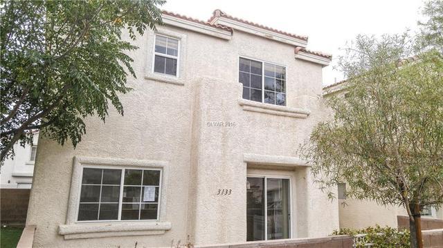Loans near  Sunrise Cove Ave, North Las Vegas NV