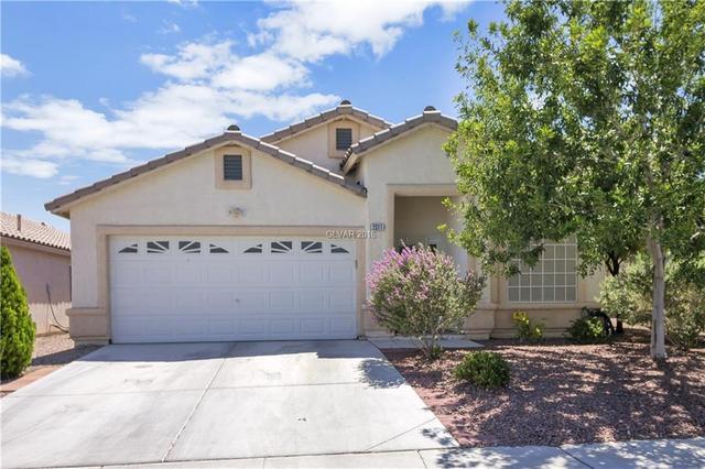 Loans near  Mediterranean Sea Ave, North Las Vegas NV