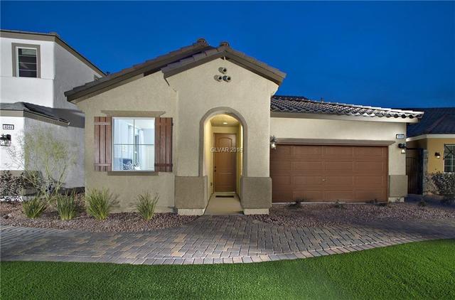 Loans near  Clear Haven Ln, North Las Vegas NV