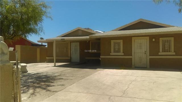 Loans near  Van Der Meer St, North Las Vegas NV