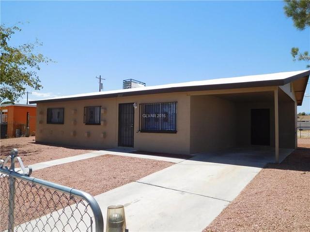 Loans near  Rose St, North Las Vegas NV