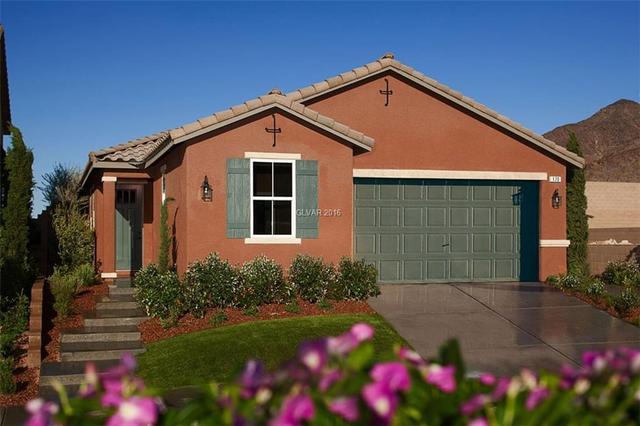 Loans near  Hatch Bend Ave, North Las Vegas NV