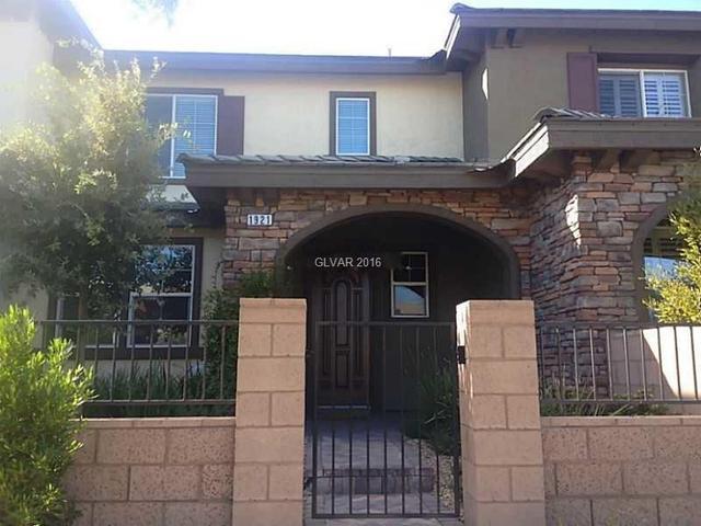 Loans near  Via Firenze, Henderson NV
