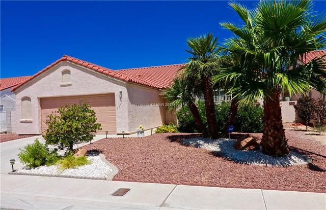 Loans near  Redfield Ave, North Las Vegas NV
