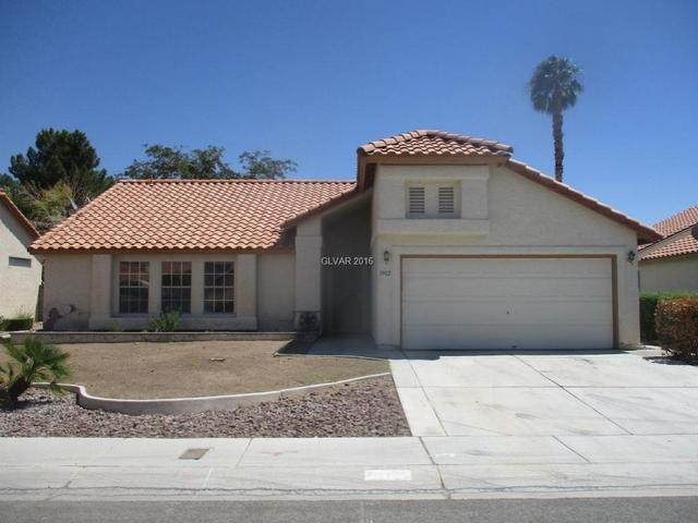 Loans near  Broken Oak Ln, North Las Vegas NV