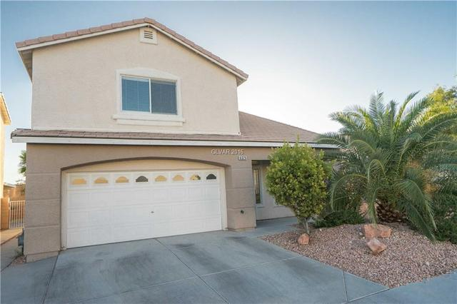 Loans near  Morning Roses Dr, North Las Vegas NV
