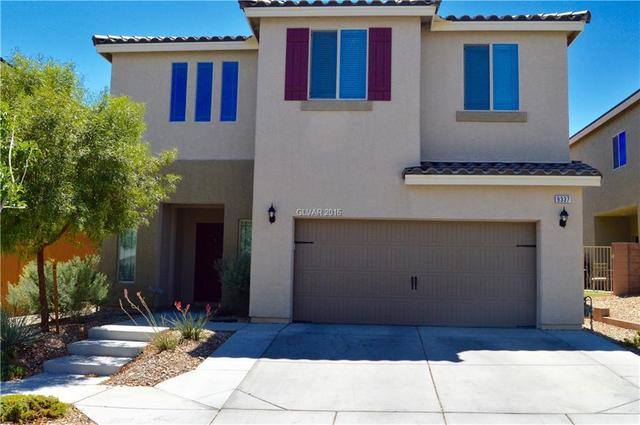 Loans near  Forest Meadows Ave, Las Vegas NV