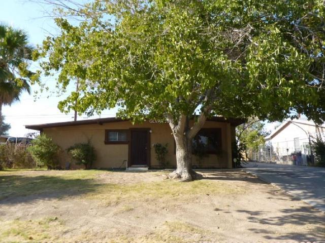 Loans near  Wright Ave, North Las Vegas NV